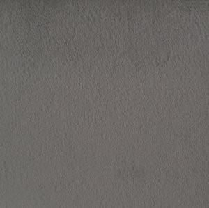 Malia Grey.jpg