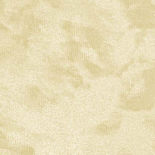 Crushed Velvet Cream.jpg