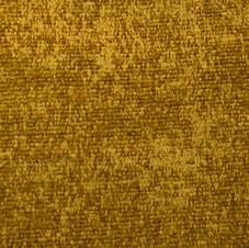 Alaska Mustard.jpg