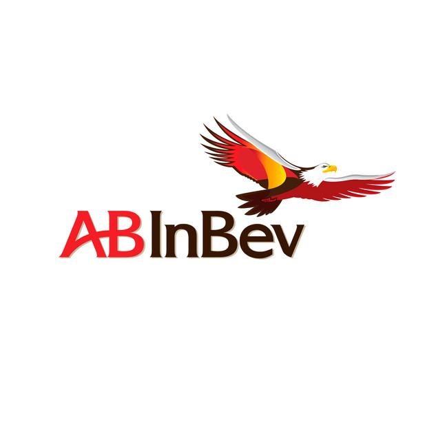 AB IN BEV.jpg