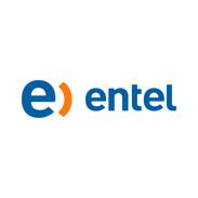 ENTEL.jpg