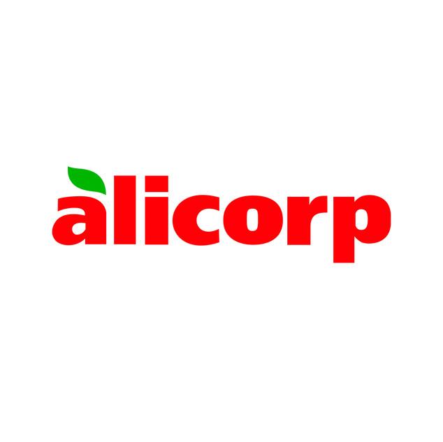 ALICORP.jpg