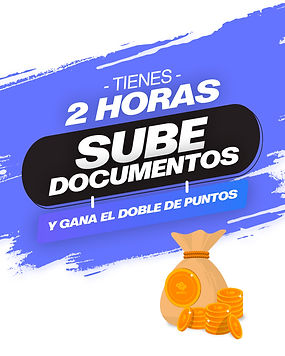 Sube documentos.jpg