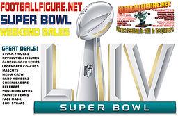Super Bowl 54 Sale.jpg