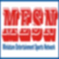 MESN Logo_square.jpg