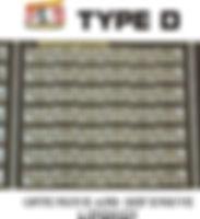 Type D.jpg
