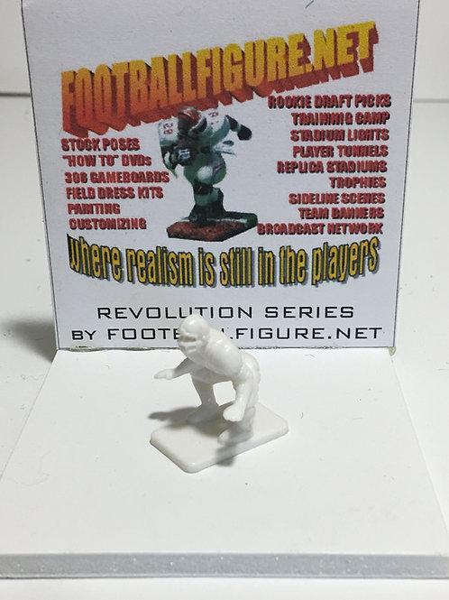 Squatter-Stock