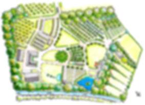 design-eco-centre-web.jpg