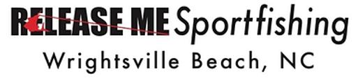 Release-Me-Sportfishing-Charters-Logo_pn