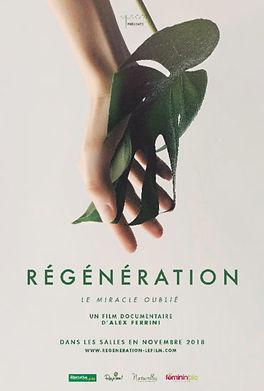 Regeneration4web-370x548.jpg
