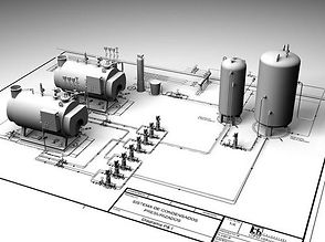 evaporative-condensers-71916-4604621.jpg