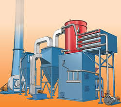 thermal oil heater system.png