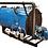 Thumbnail: CGNO steam boiler