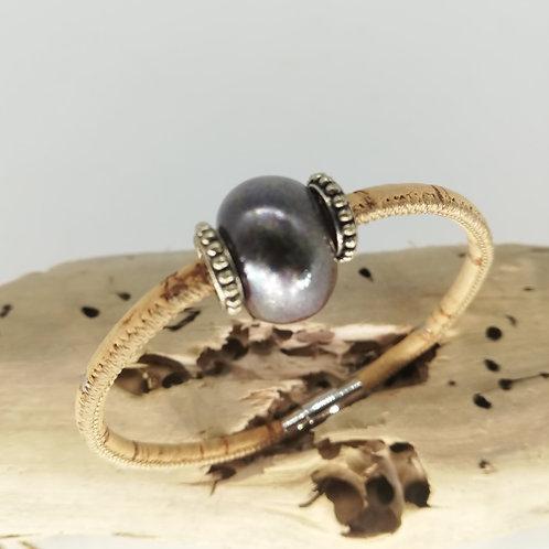 Bracelet Céramik Tahiti