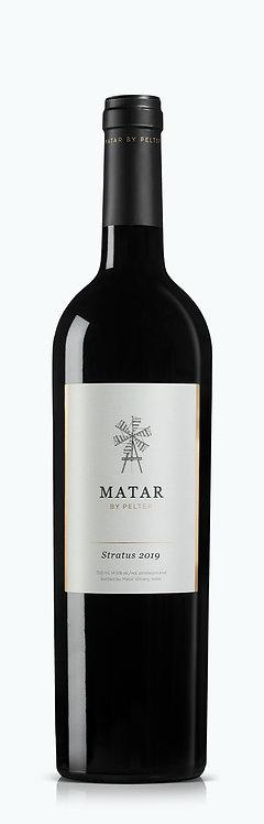 2019 MATAR סטרטוס