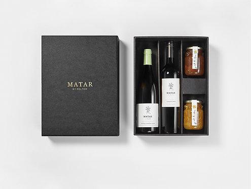 MATAR GIFT BOX #7