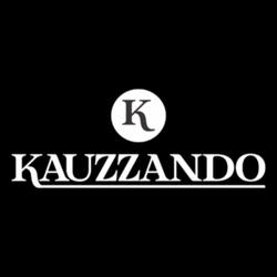 Loja Kauzzando