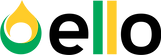 logotipo (1).png