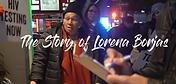 91023_lorena-borjas-story-vimeo-queens-p