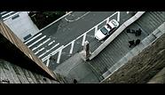 36-saints-cinematog-11.png