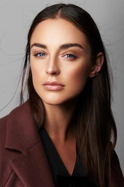 Violet (Premier Models)