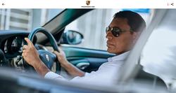 Porsche Oct 2017