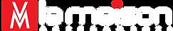 logo_orizz.png