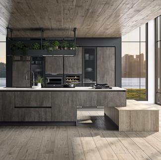 Atra-Cucine-Lab-2019-Comp-4-v0-gen.jpg