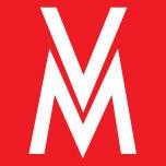 logo_maison.jpg