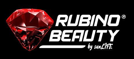 Rubino beauty JPG stor.jpg