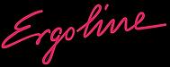 Ergoline logga.png
