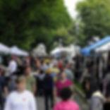 charles street festival.jpg