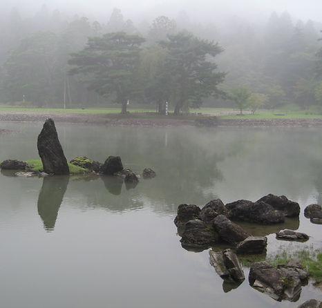 IMG_0658 pedre i llac.jpg