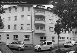 naumburg_kassel_main