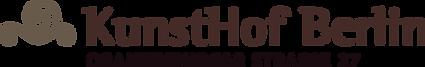 Logo-Kunsthof-RGB.png