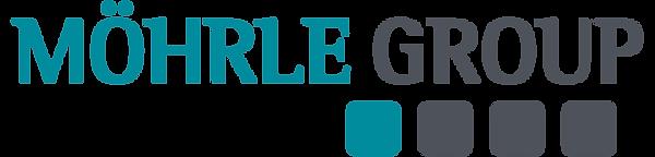 Logo_Moehrle-Group_RGB.png