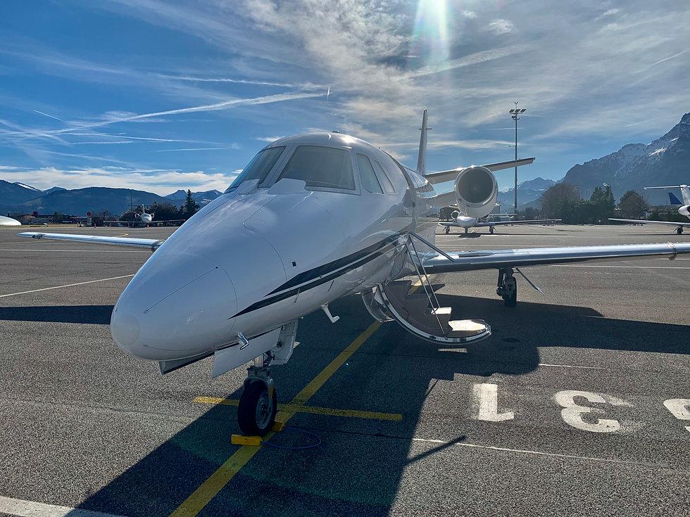 Cessna Citation XLS 02.jpg