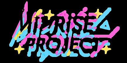 mi-rise_news_logo3-1.png