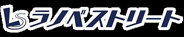 ls_logo01.png