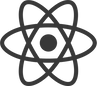 icon-react-7b609cd3.png