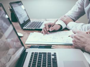 Consejos de Contabilidad para dueños de empresas.