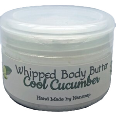 Cool%20Cucumber%20whipped%20body%20butte
