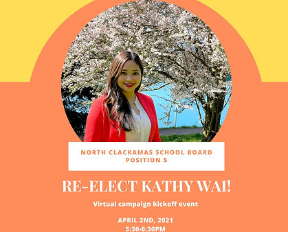 Re-elect%20Kathy%20Wai%20flyer_edited.jp