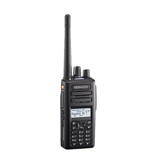 Kenwood NX-3220K3/3320K3