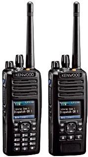 NEXEDGENX-5200-5300-5400
