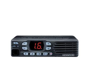 KENWOOD TK-7302_TK-8302