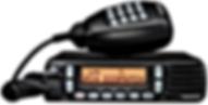 TK-7180_8180-MPT