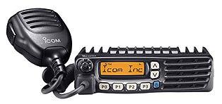 Icom F5021_F6021