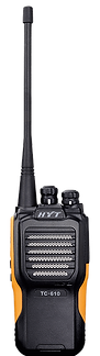 Hytera TC-610