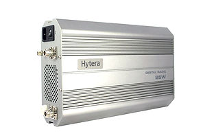 Hytera RD622 Repeater